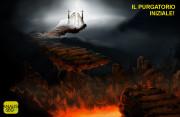Nuovo sito web: il purgatorio iniziale