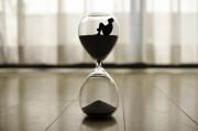 Quanto tempo per una buona strategia SEO?