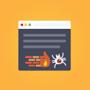 Google Malware Checker - Checker di malware