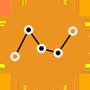 Keyword Position Checker - Verifica del posizionamento