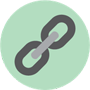 Link Analyzer - analisi dei link
