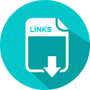 Links Count Checker – Conteggio dei link