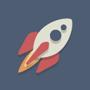 Test Velocità Sito Web - Page Speed Checker